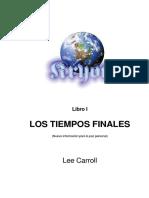 kryon-1- los tiempo finales.pdf