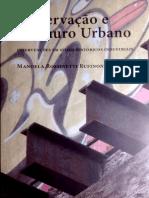 Preservacao_e_Restauro_Urbano_intervenco.pdf