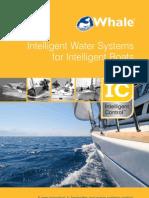 Whale IC_Brochure_En_31