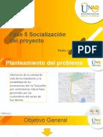 Fase 5_Socializacion del proyecto_Grupo 204015_7