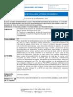 FICHA TECNICA ACTIVIDAD 2.1