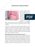 remomible-biomecanica-factors (2)