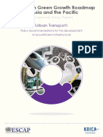 7. Urban-Transport.pdf
