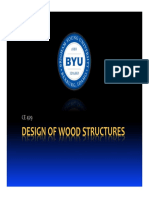 CE429_U01_Day2 - Wood Design Basics