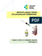 2. Format Mikroplaning 4 Des 2020