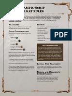 Warhammer_Underworlds_Championship_Format_en