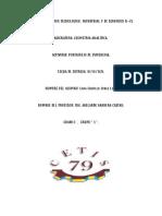 Portafolio 2 (1).pdf