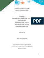 Paradigmas de Investigacion-Momento 4 – Sintetizar los resultados.docx