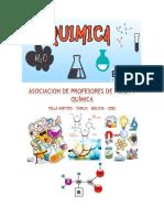 6to QUIMICA 3er TRIM pdf-convertido
