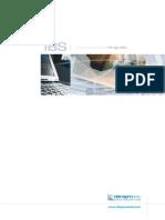 117502051-DataPro-y-el-IBS.pdf