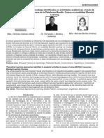 Enfoques Teoricos de Aprendizaje identificados en actividades academicas a traves de la Plataforma Moodle en Cursos con modalidad Blended Learning.pdf