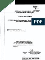 Aprendizagem baseada em casos.pdf