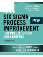 gitlow_h_melnyck_r_levine_d_a_guide_to_six_sigma_and_process.pdf