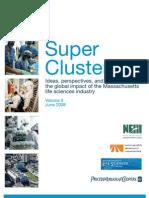 MA super_cluster_june08