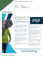 Quiz 1 - Semana 3_ MATEMATICAS II.pdf