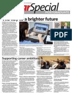 PG Supplement Dec 2020 PDF