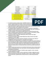 descripcion de indicadores.docx
