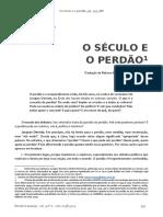 Entrevista Derrida.pdf