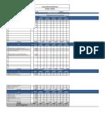 AP04-AA5-EV04-Doc-Evaluacion-de-Propuestas