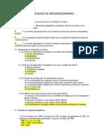 S7_EJERCICIOS G3 SOLUCIONARIO