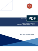 7.GUIA DE APRENDISAJE 7 EPISTEMOLOGÍA.pdf