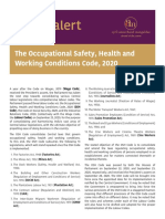Occupational-Safety-Health-and-Working-Conditions-Code.pdf