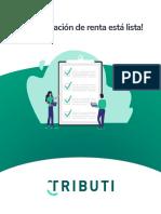 Declaración-Camilo-Narvaez (1).pdf