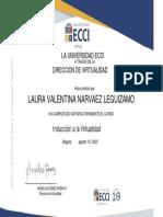 Metod de la Investig (V 1Crd)-05868_Certificado Inducción a la Virtualidad.pdf