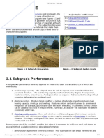 Subgrade Topic 102.pdf