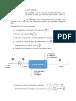 tarea 3 balance de secador adiabatico