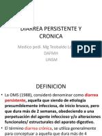 DIARREA PERSISTENTE Y CRONICA.pptx