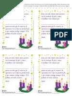 La_Corona_de_Adviento_Actividad.pdf