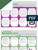 REL_SP_DL_Advent Calendar_2020