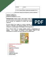 HECTOR DANIEL REYES MARTINEZ - Corte 3. HISTORIA ciencias sociales