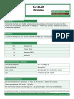 fertimaiz_refuerzo_30-0-10_gt