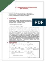 PRACTICA Nº 1.docxbioquimica