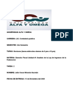 Tarea 2 Derecho Fiscal.docx