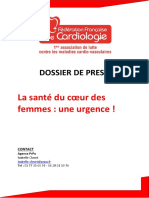 DOSSIER-DE-PRESSE-FFC-Coeur-de-Femme.pdf