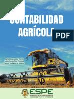 03 Contabilidad Agrícola.pdf