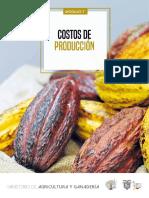 MODULO7 Costos Produccion.pdf