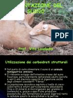 MATERIALE LAUDADIO Alimentazione e fertilita suini.ppsx