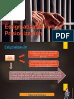 Estigmatización-y-Prisionización (1).pptx