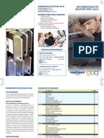 Informatique_de_Gestion_DEC