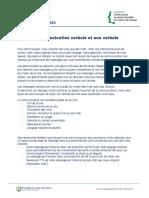 full_communicating_1.pdf