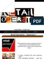 Grp5_5Ss_Retail_Stupid_SKUs