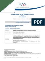 Ct-16935 Ditropan Pic Ri Avis2 Ct16935
