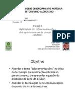 apresentacao_gestao_painel4_Molin
