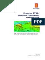 EM124 Installation Manual - 443140 - comp.pdf