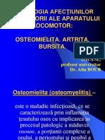 Osteomielita.pdf