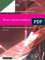 music_literacy_2010